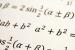 Cursuri de matematică pentru elevi