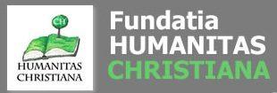 Humanitas Christiana